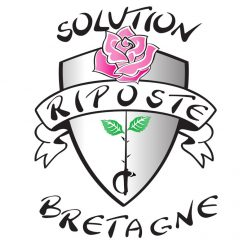logo Solution Riposte Bretagne